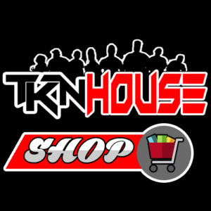 TKN HOUSE SHOP