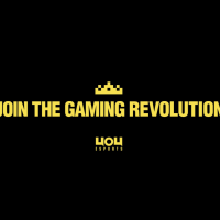 4o4 Join the gaming revolution